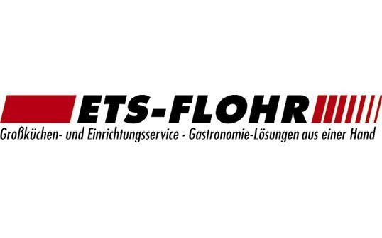 ETS-Flohr