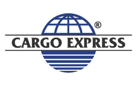 CES Cargo Express Systems NW