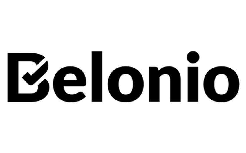 Belonio
