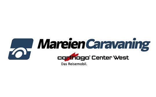 Mareien Caravaning