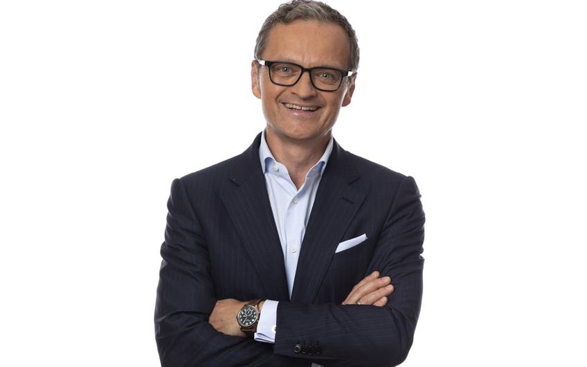 Gérard Richter