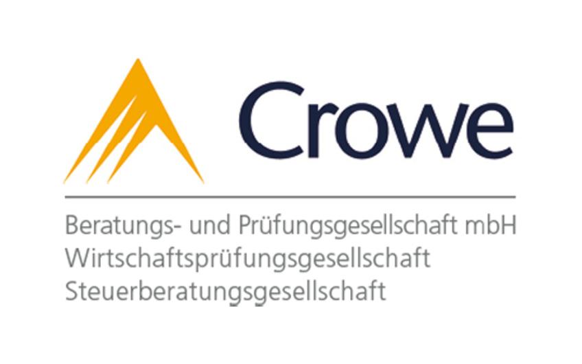 Crowe BPG Beratungs- und Prüfungsgesellschaft