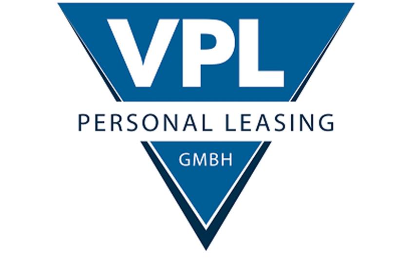VPL Personal Leasing