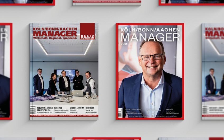 Die Cover im Vergleich; links: ab 2018, rechts: ab 2021 (© freemockupzone.com)