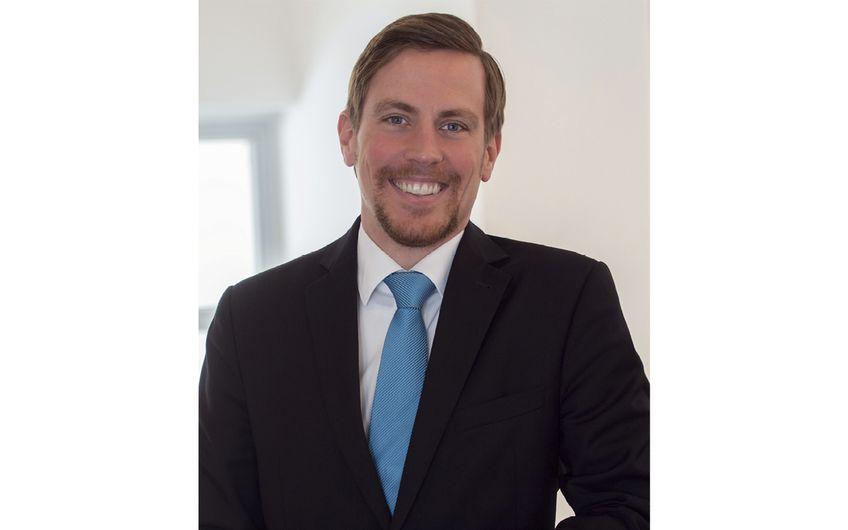 Andreas Schollmeier Steuerberater