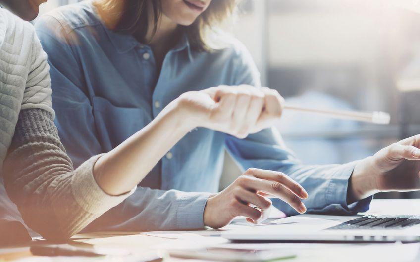 Serie – Content-Marketing, Teil 1: Mehrwert statt hohler Phrasen