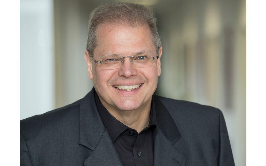 Inhaber Gisbert Weber