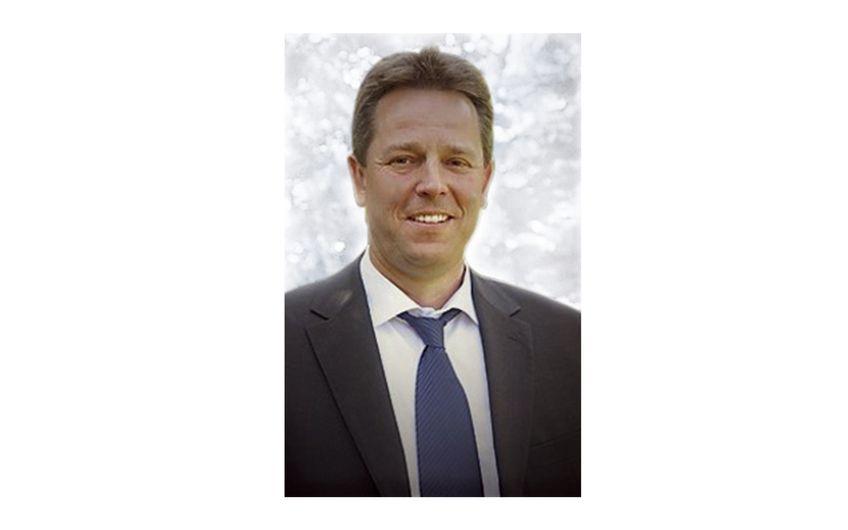 Autor Christian Kowalewski ist Geschäftsführer der eebos GmbH mit Sitz in Moers. Fragen beantwor- tet er gerne unter info@eebos.com