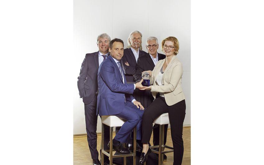 Marketing Club Südwestfalen: Kontinuierliche Marketingarbeit