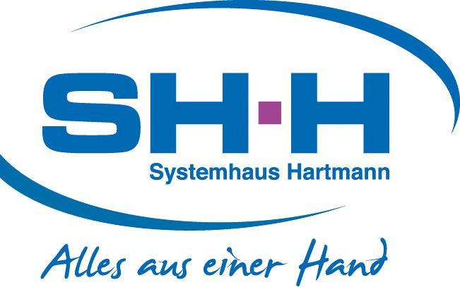 Systemhaus Hartmann