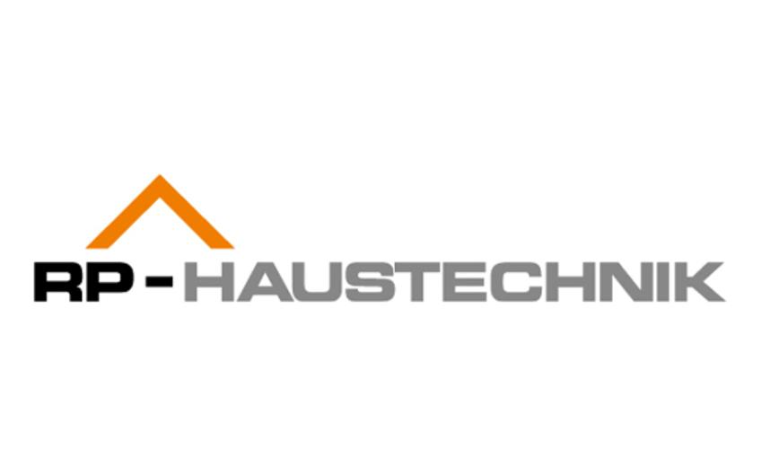 RP - Haustechnik