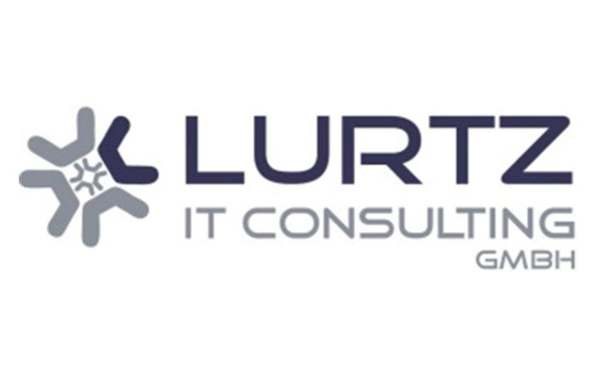Lurtz IT Consulting