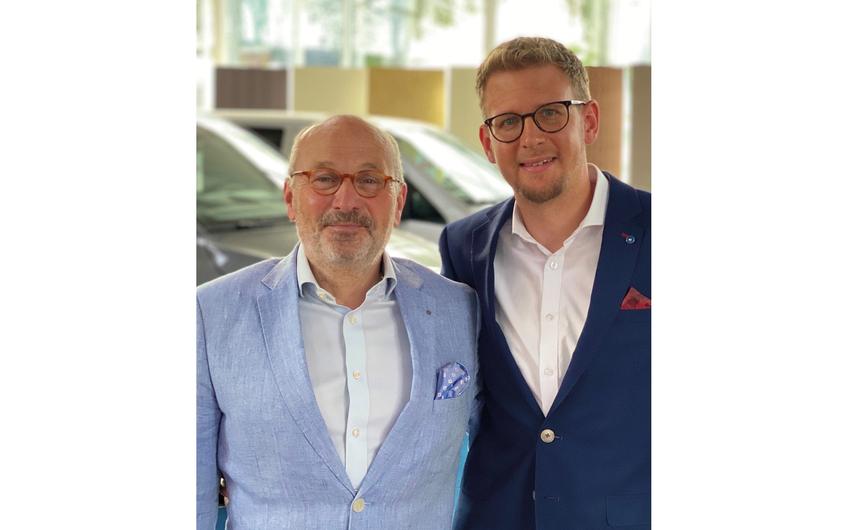 Kuhlmann-Cars