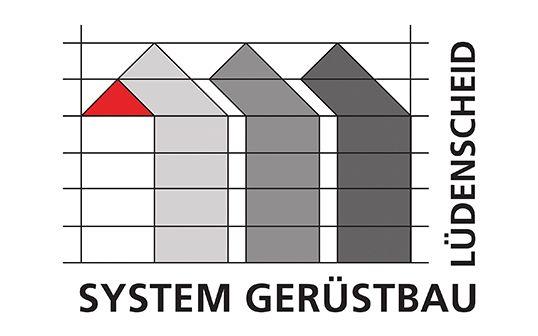 System Gerüstbau