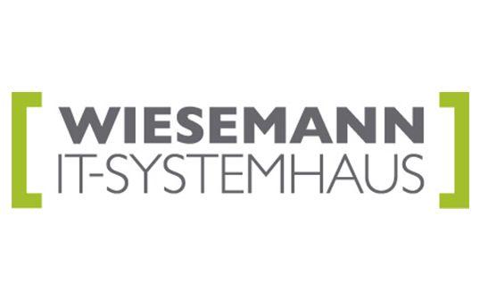 Wiesemann IT Systemhaus