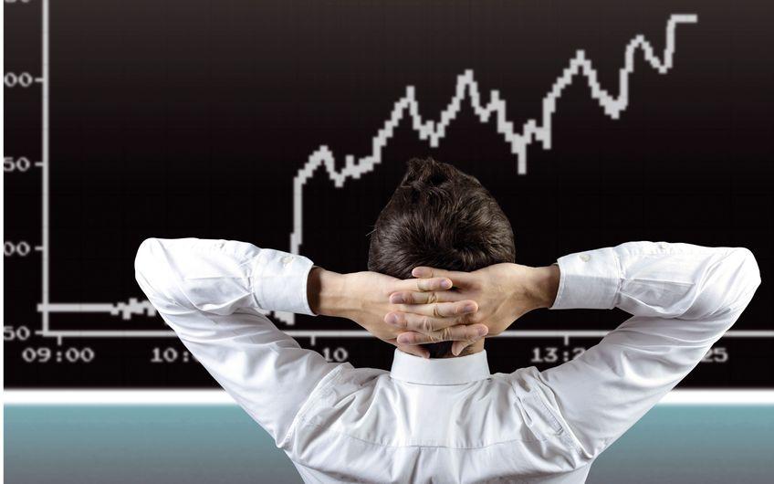 Serie – Geldanlage, Teil 2: Multi-Asset-Fonds: Die Mischung macht's