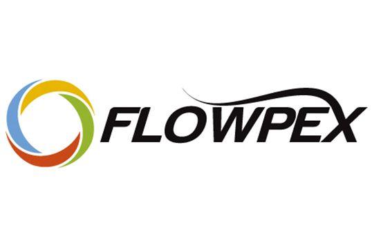 Flowpex