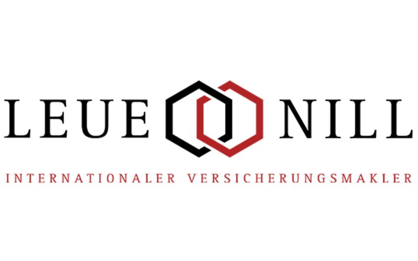 LEUE & NILL Münster