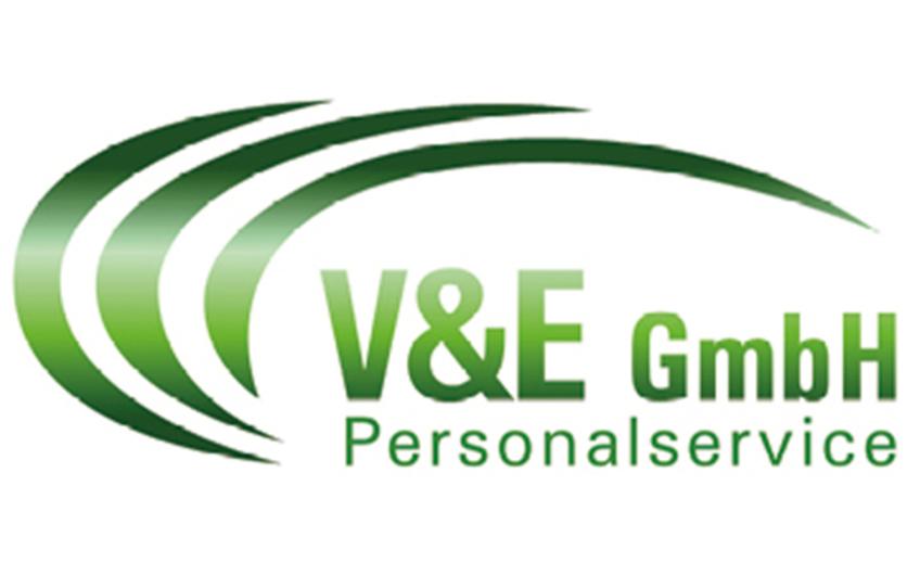 V&E Personalservice