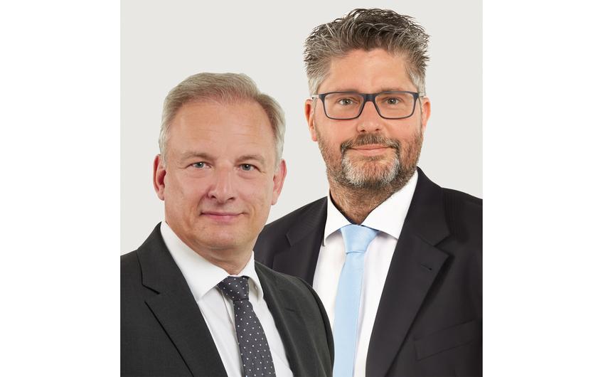 Größte Rechtsanwaltskanzlei Südwestfalens jetzt auch mit Notariat