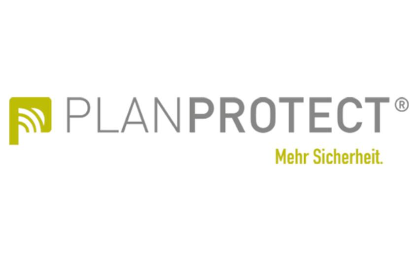 Planprotect