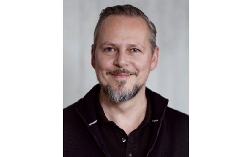 Mario Dönnebrink, Vorstand / COO d.velop AG