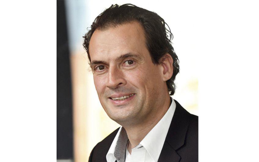 Carsten Beyer