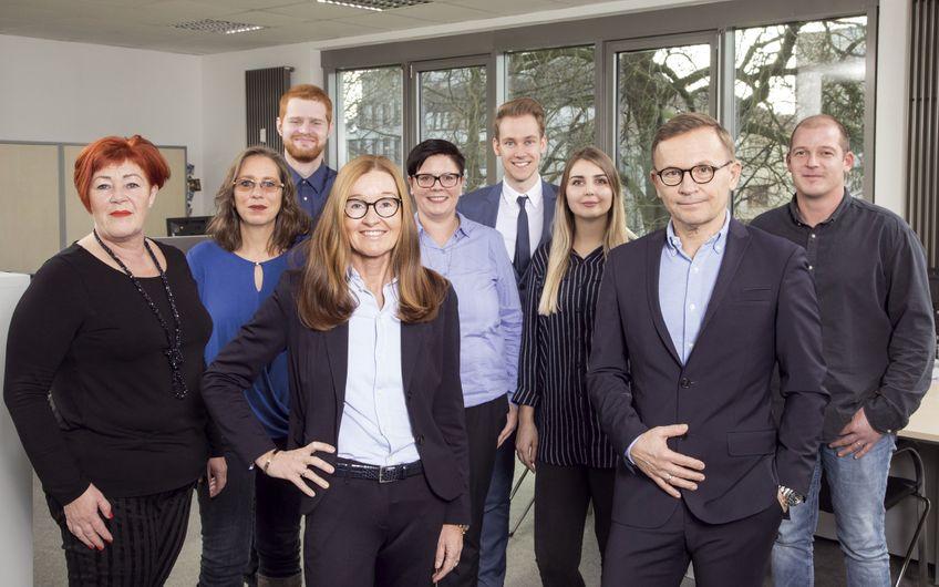 P.P.S. Paderborn: Mit neuem Logo und neuen Ideen ins Jahr 2019