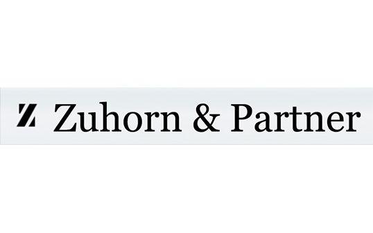 Zuhorn & Partner