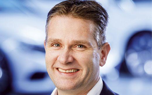 Fahrzeug-Werke Lueg: Innovatives Mobilitätskonzept