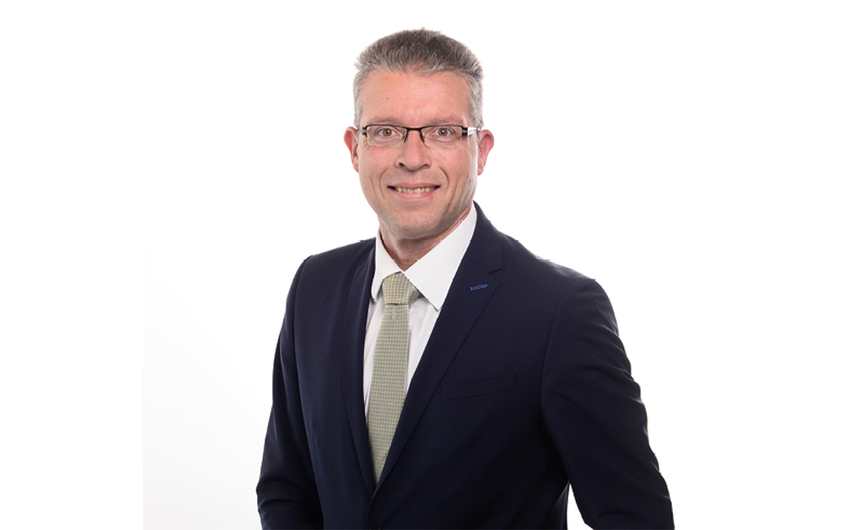 Ralf Stederoth