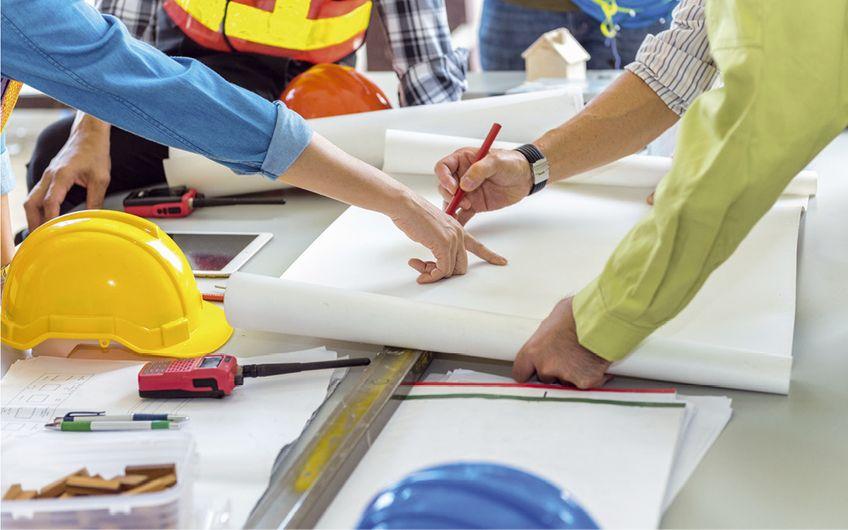 Projektmanagement: Fehlervermeidung für Fortgeschrittene