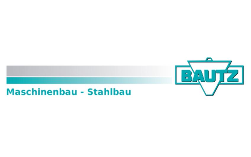 Maschinenbau Stahlbau Bautz