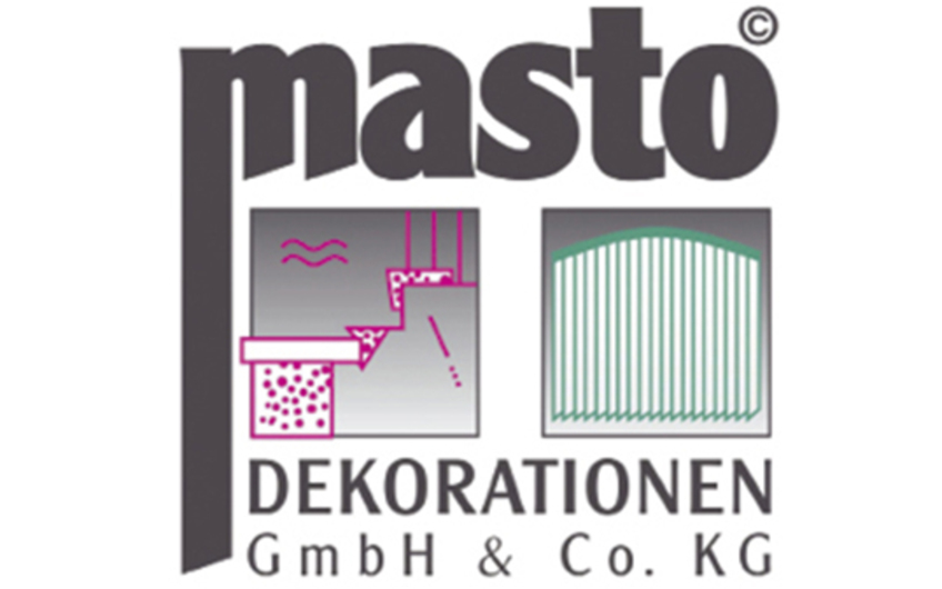 MASTO Dekorationen