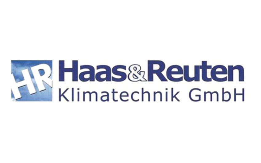 Haas & Reuten Klimatechnik