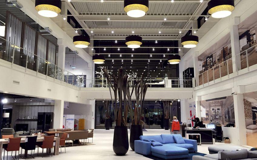 abalight: Qualität und Innovation  aus dem Münsterland