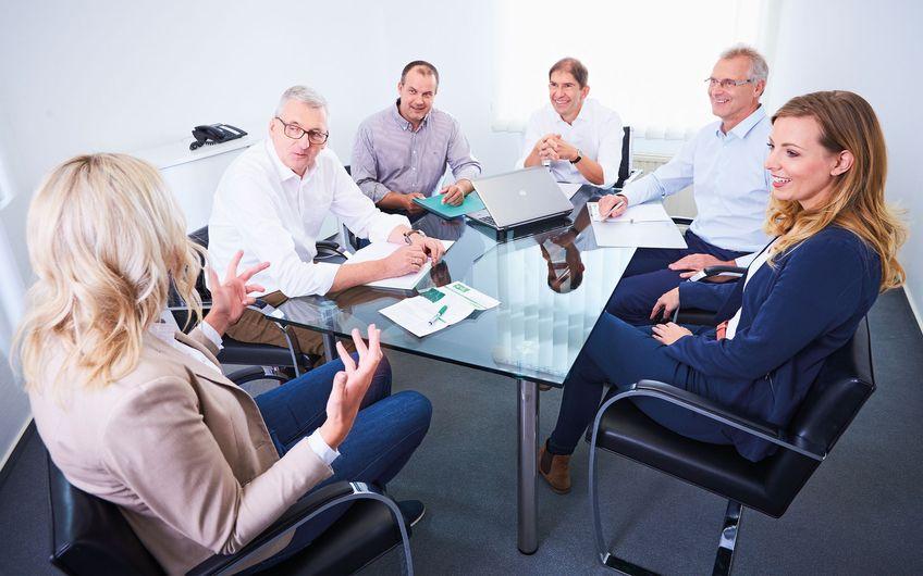 Warendorfer Versicherungs-Kontor: Kompetenter Partner für maßgeschneiderte Versicherungen