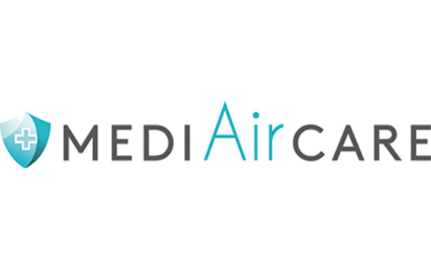 MediAirCare