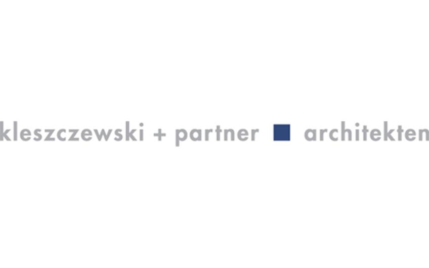 Kleszczewski + Partner Architekten