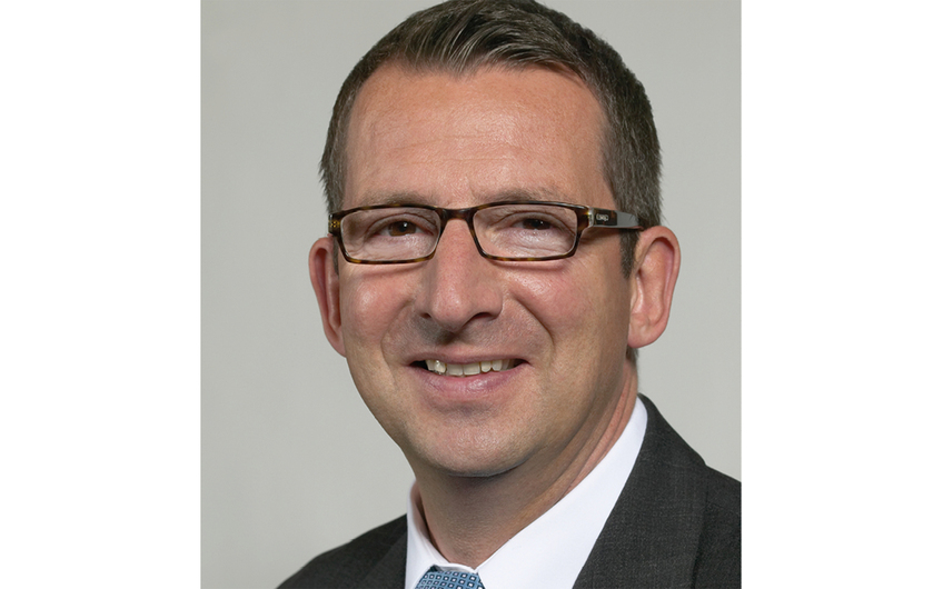 Joachim Reuter