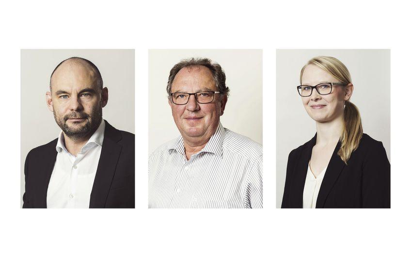 WALENTA GMBH | ARCHITEKTEN + GENERALPLANER: Barrierefreiheit ist planbar