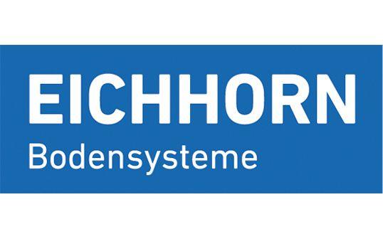 Eichhorn Beschichtungstechnik