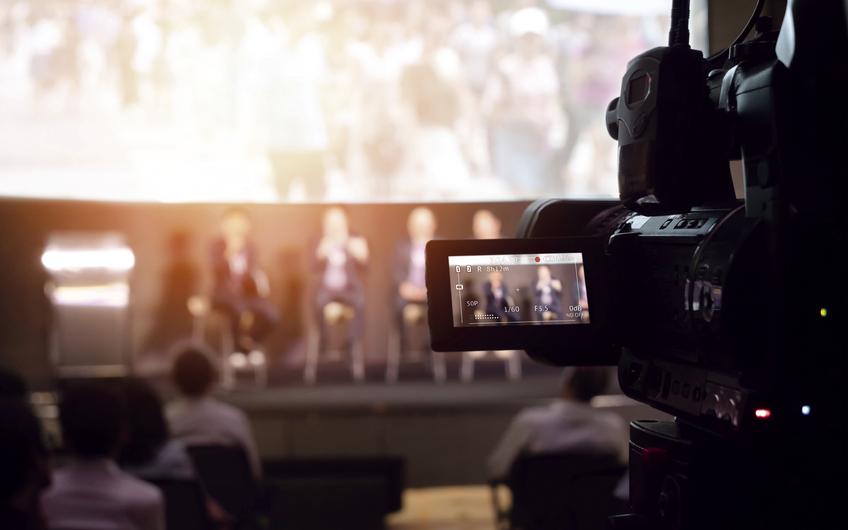 Die größten Konferenz- und Medientechniker in Südwestfalen