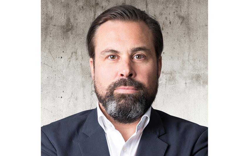Ole Ternes, Geschäftsführer