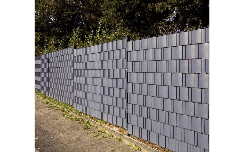 Zaunbau Schrömgens: Die Sicherheitsexperten vom Niederrhein