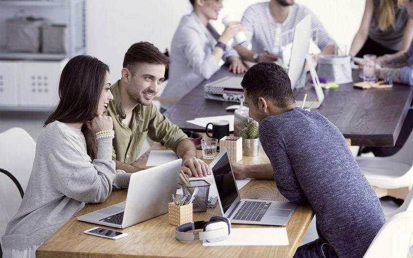 Employer Branding: Attraktiv und unverwechselbar
