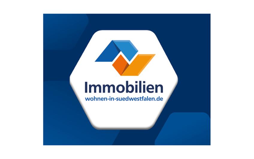 Volksbank in Südwestfalen
