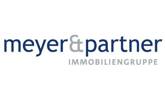 Meyer und Partner Immobilien