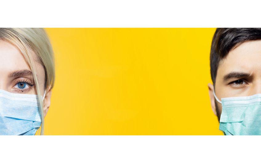 Die größten Hersteller und Anbieter für Corona-Schutzmasken in Südwestfalen