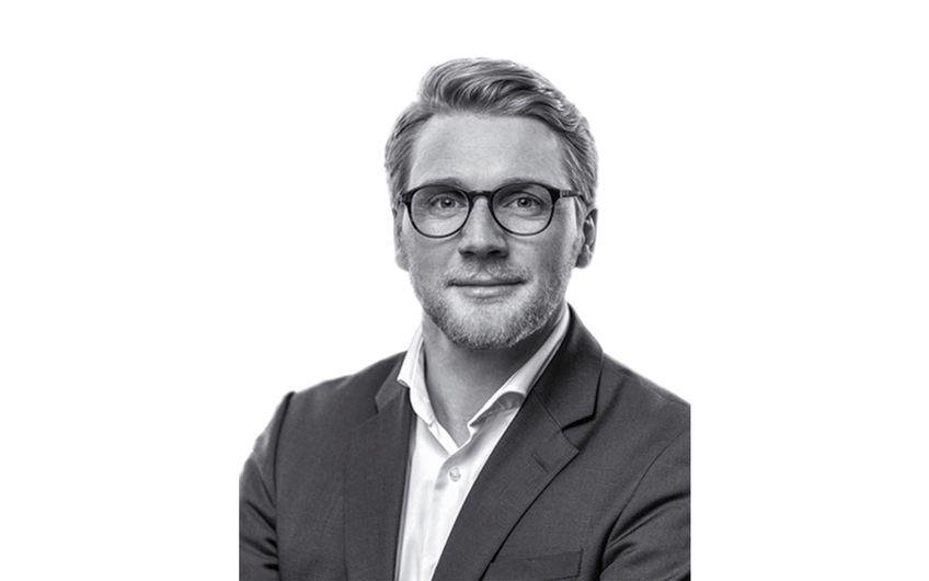 Sebastian Gieseler - Prokurist;  Brinkschulte Medien GmbH & Co. KG – Alfredstraße 279 [Bredeneyer Tor] · 45133 Essen Telefon: 0201 29426-44 · Telefax: 0201 29426-10 sebastian.gieseler@brinkschulte.com www.regiomanager.de